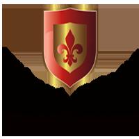 FCH-logo1