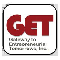 GET-Logo1