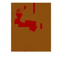 Gloria's D'Lites Logo-cropped