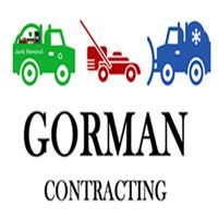 Gorman Contracting Logo-Sticky-LinkedIn1x4