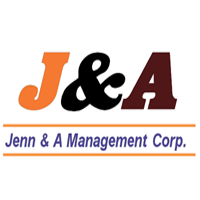 Jenn & A Management Logo-1