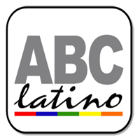 abc-latino-logo