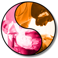 dermagen-logo