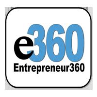 e360-logo